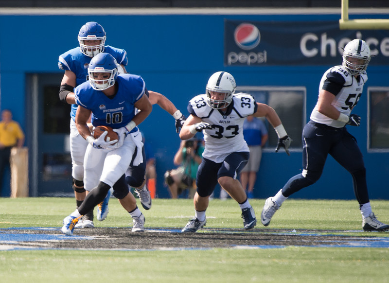 09_03_16_football_ISU_vs_Butler-3178