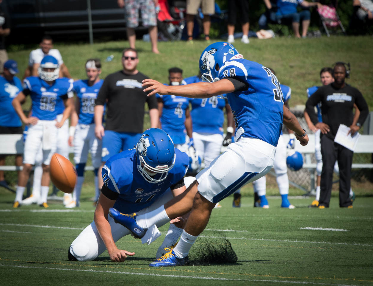 09_03_16_football_ISU_vs_Butler-2762