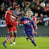Royal Antwerp v RSC Anderlecht - Jupiler League