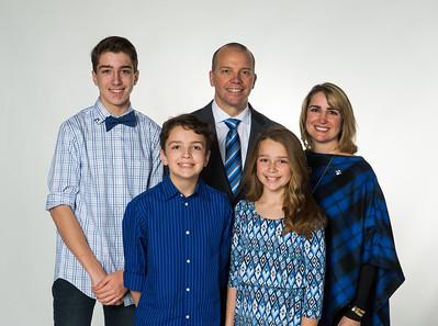 Mallory_family-0071