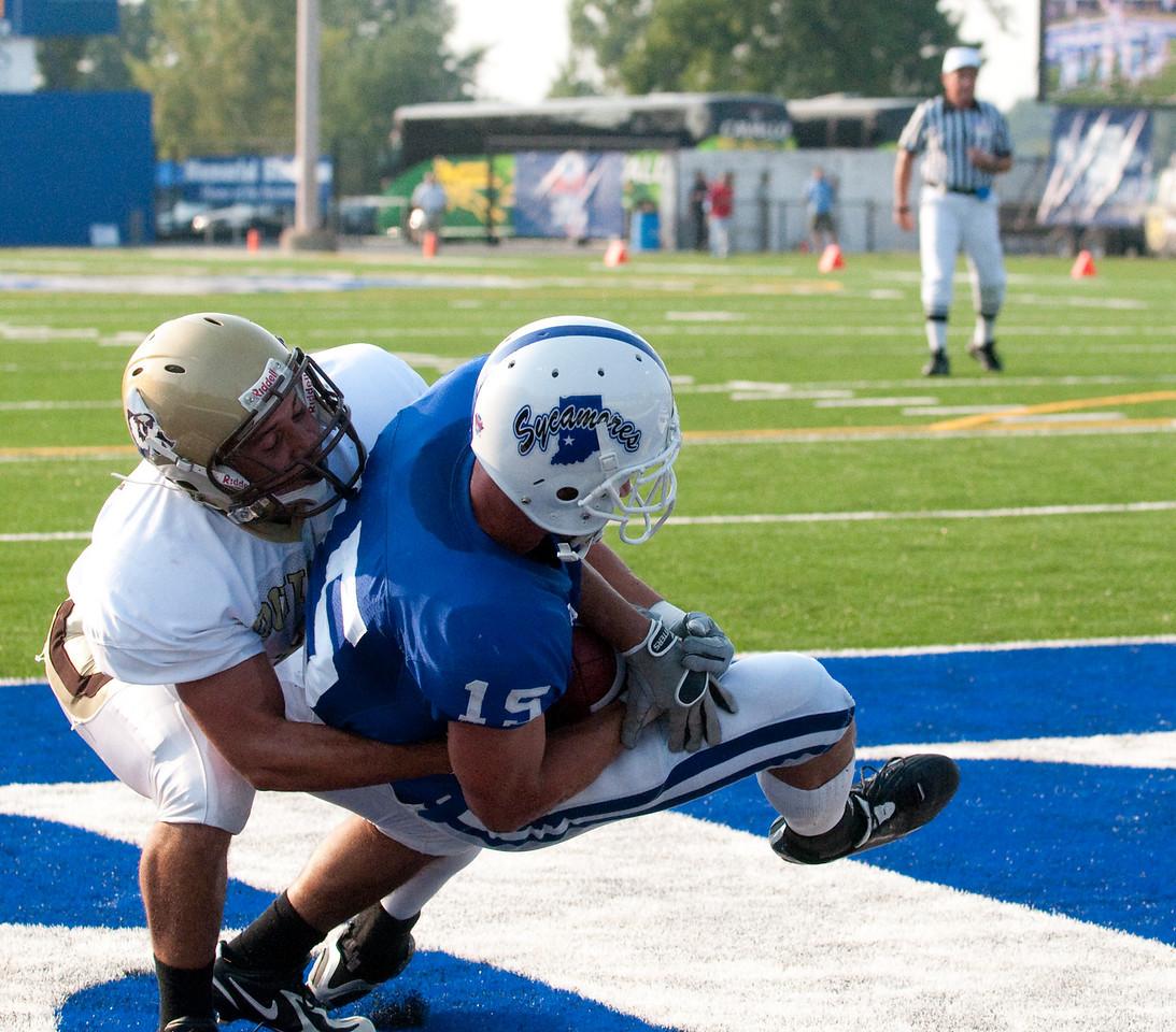 08_28_09_football_ISU_vs_quincy-24