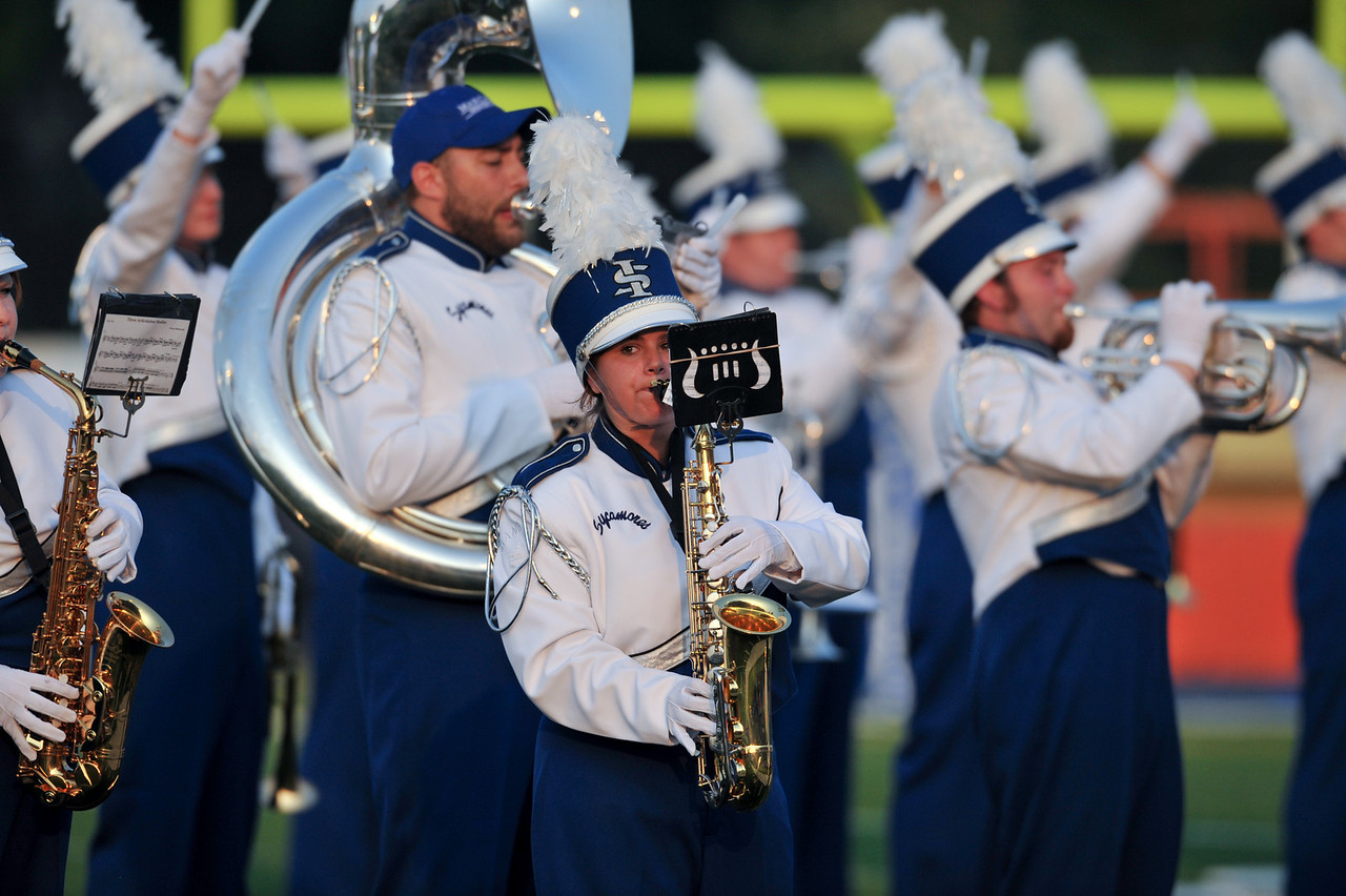 08_28_09_marching_band-9