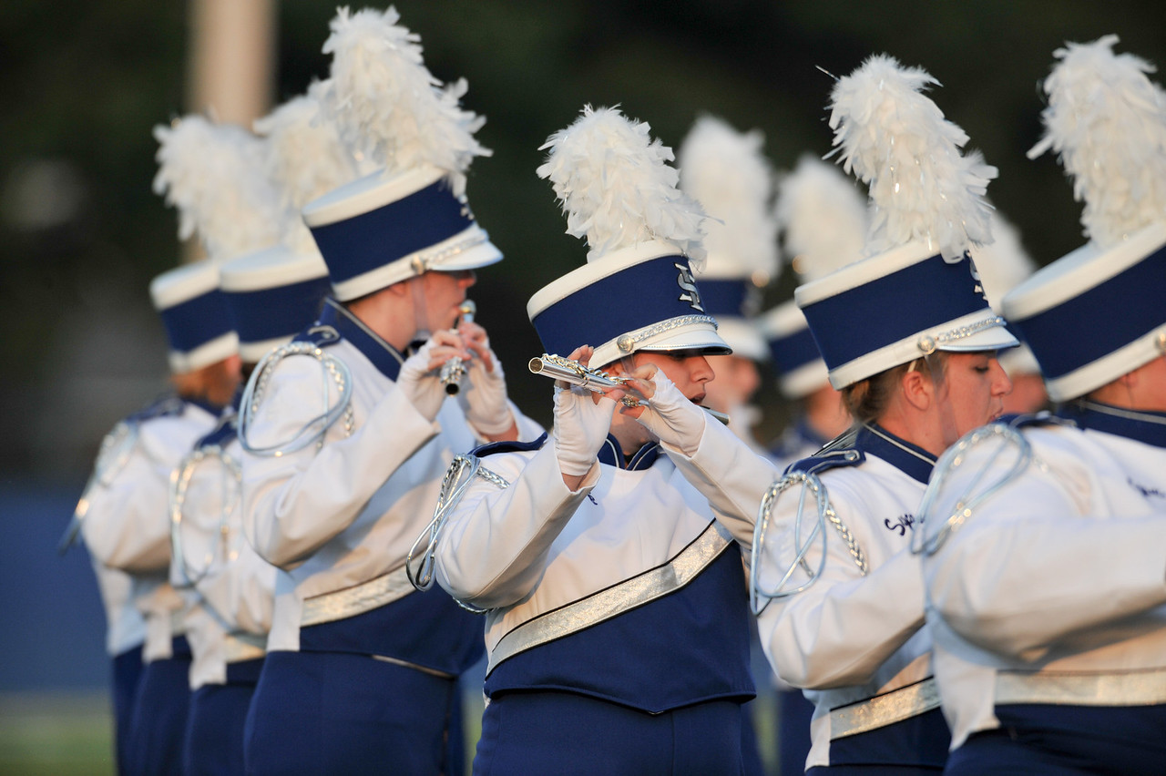 08_28_09_marching_band-7