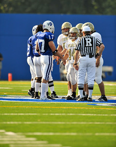 08_28_09_football_ISU_vs_quincy_d3_-115