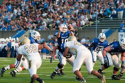 08_28_09_football_ISU_vs_quincy-59