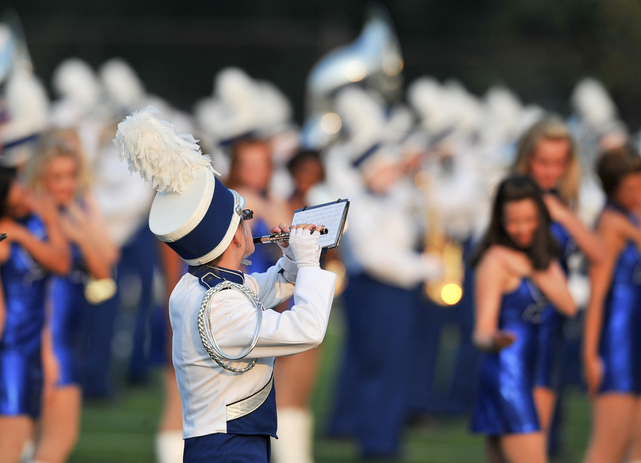 08_28_09_marching_band-5