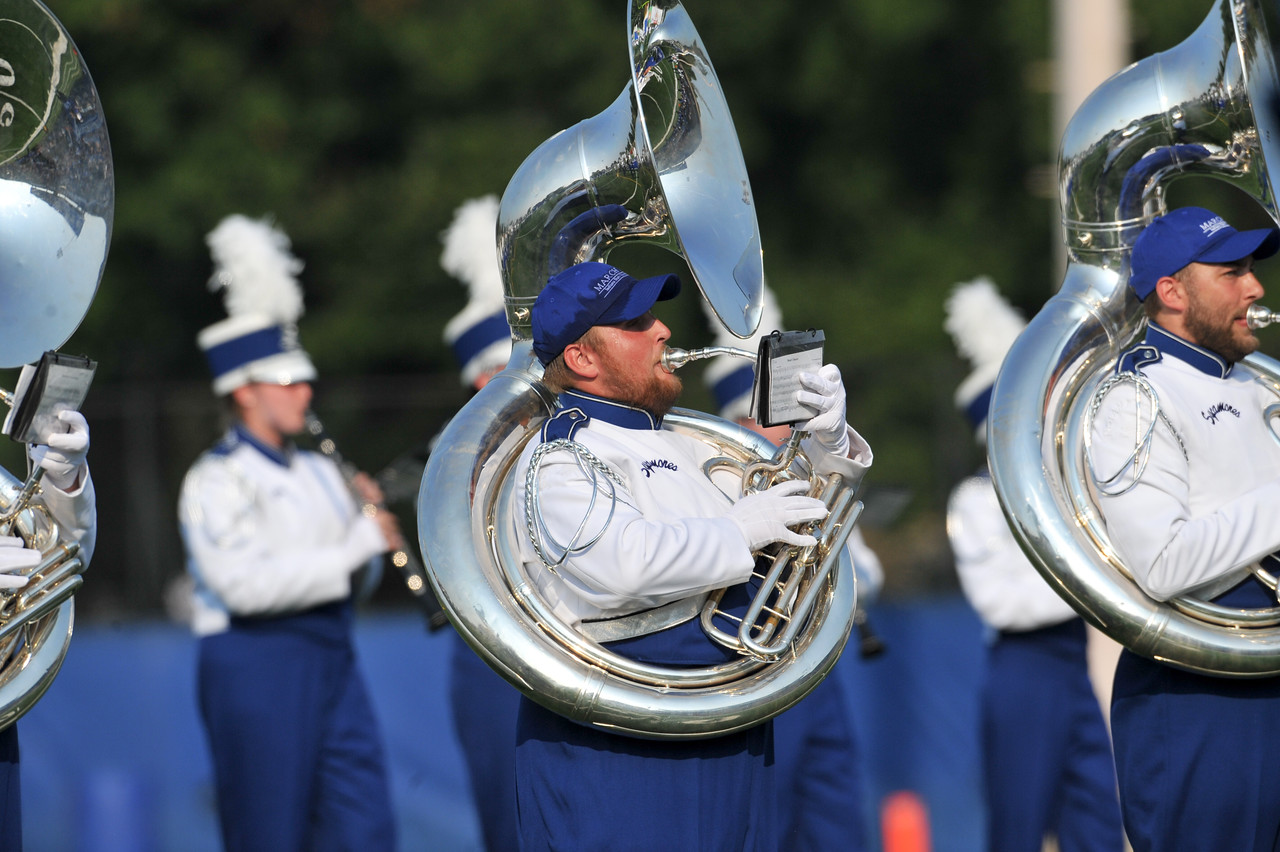 08_28_09_marching_band_2_-2-2