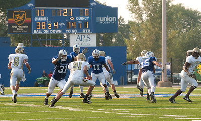 08_28_09_football_ISU_vs_quincy-42