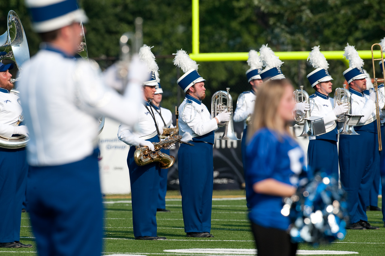 08_28_09_marching_band_2_