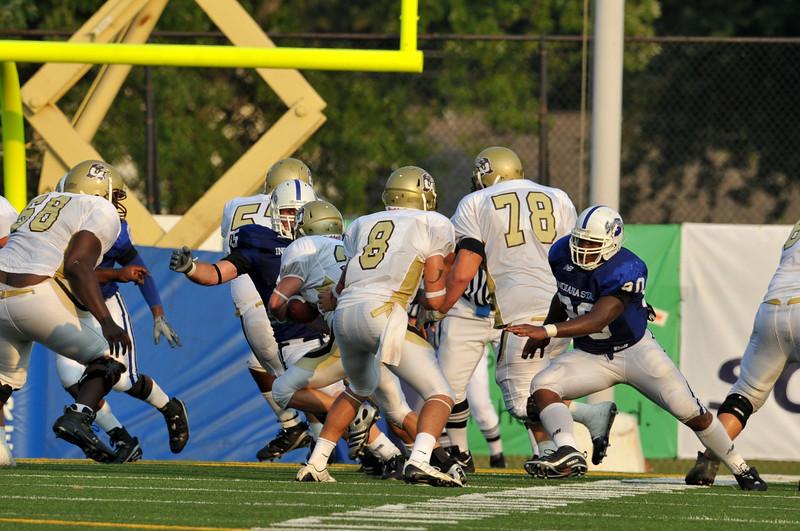 08_28_09_football_ISU_vs_quincy_d3_-664