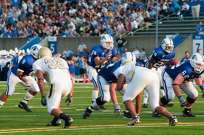 08_28_09_football_ISU_vs_quincy-58