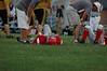 Middle School Football<br />     -  2007  -   <br /> East Tipp vs Delphi<br /> September 20, 2007