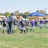 Skull Crushers vs Raiders 9-26-15-134