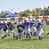 Skull Crushers vs Raiders 9-26-15-126