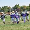 Skull Crushers vs Raiders 9-26-15-129