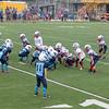 SC Patriots Game 1-23