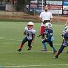 SC Patriots Game 1-128