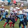 SC Patriots Game 1-125