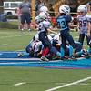 SC Patriots Game 1-77
