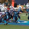 SC Patriots Game 1-69