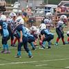 SC Patriots Game 1-102