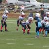 SC Patriots Game 1-107