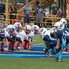 SC Patriots Game 1-67