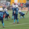 SC Patriots Game 1-48