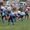 SC Patriots Game 1-103