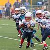 SC Patriots Game 1-21