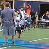 SC Patriots Game 1-84