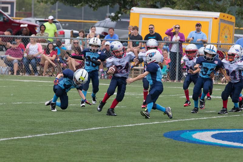 SC Patriots Game 1-56