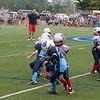 SC Patriots Game 1-138
