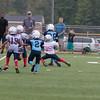 SC Patriots Game 1-146