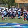 SC Patriots Game 1-90