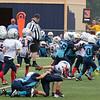 SC Patriots Game 1-141