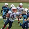 SC Patriots Game 1-132