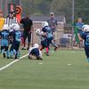 SC Patriots Game 1-148