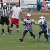 SC Patriots Game 1-112