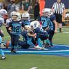SC Patriots Game 1-65