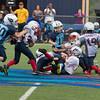 SC Patriots Game 1-74