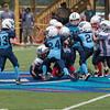 SC Patriots Game 1-75