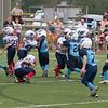 SC Patriots Game 1-110