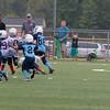 SC Patriots Game 1-147