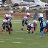 SC Patriots Game 1-108