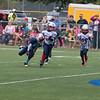 SC Patriots Game 1-55