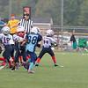 SC Patriots Game 1-41