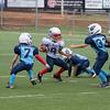 SC Patriots Game 1-122