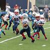 SC Patriots Game 1-5