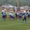 SC Patriots Game 1-47